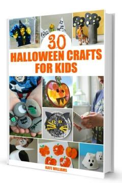 30-halloween-crafts-3d-blog-post