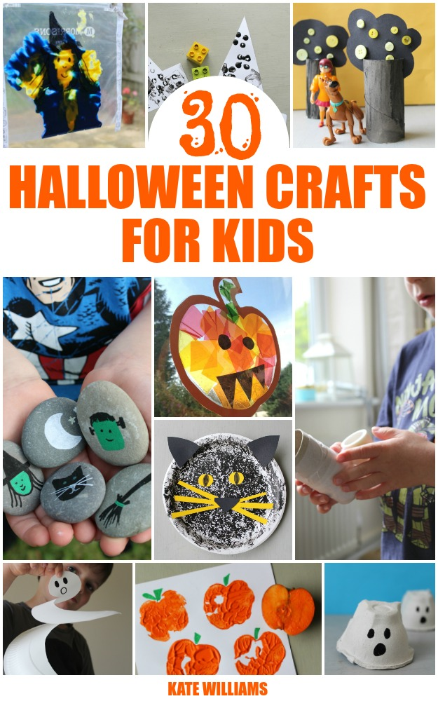 30-halloween-crafts-for-kids