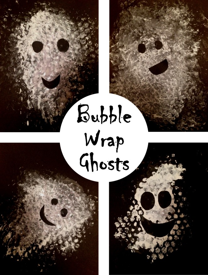 bubble-wrap-ghosts
